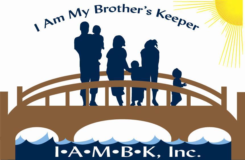 IAMBK, Inc.
