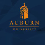 Auburn University CEOE gives iPads to local group