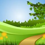 Restoration Social Services