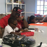 Leap for the Stars Tutoring