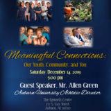 Annual Fundraising Gala